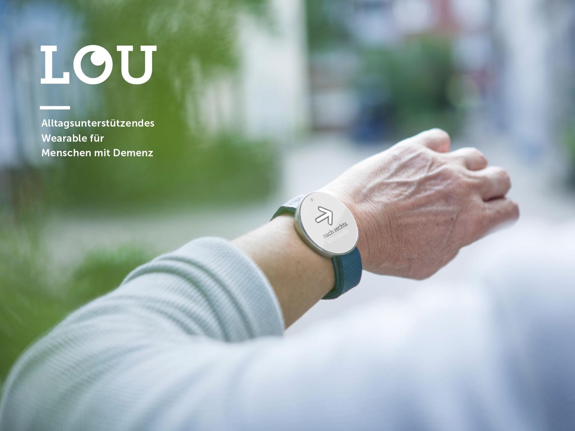 Lou produktdesign for Produktdesign jobs